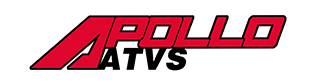 Apollo Offroad Powersports Vehicles | Salinas Motorcycle Center