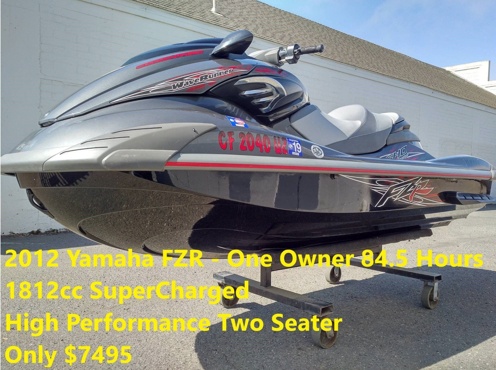 Salinas Motorcycle Center New Used Motorsports Vehicles For Sale Yamaha Golf Cart Engine Diagram Oem Promotions