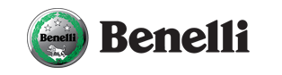 Benelli Powersports Vehicles | Salinas Motorcycle Center