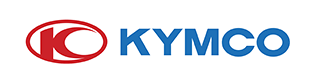 Kymco Powersports Vehicles | Salinas Motorcycle Center