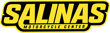 Salinas Motorcycle Center Inc