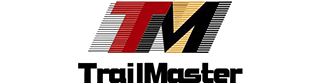 TrailMaster Powersports Vehicles | Salinas Motorcycle Center